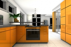 kitchen-1543486_1280